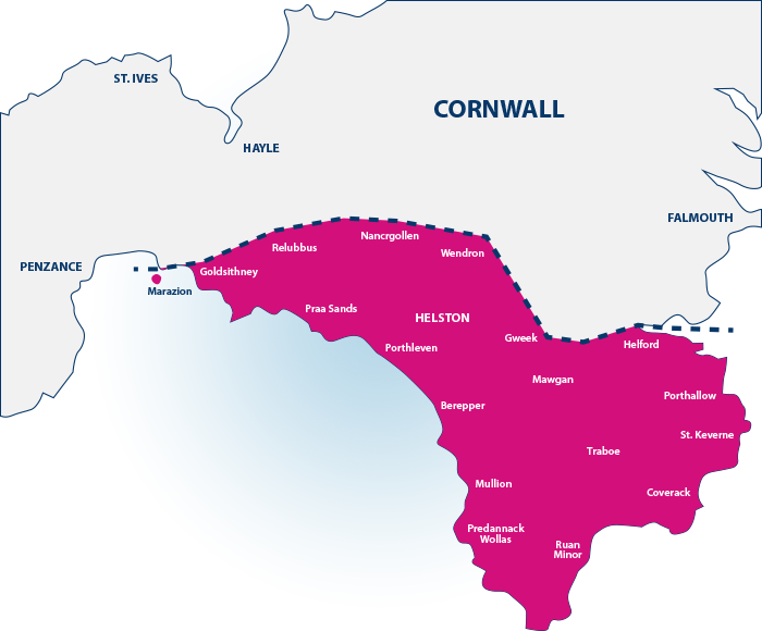 map_of_operation_cornwall